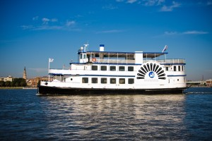 e3f56c101fc760 Our-Fleet-Spirit-of-the-Lowcountry1-300x200 - Fort Sumter Tours